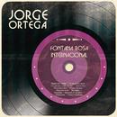 Fontana Rosa Internacional/Jorge Ortega