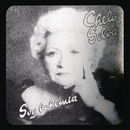 Soy Bohemia/Chelo Silva