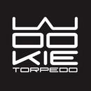 Torpedo/Wookie