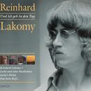 Ich geh in den Tag - Die Original AMIGA Alben/Reinhard Lakomy