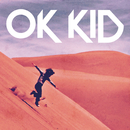 Stadt ohne Meer/OK KID