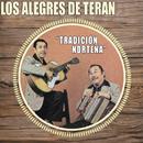 Tradición Norteña/Los Alegres de Terán