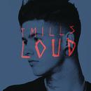 Loud (Clean Version)/T. Mills