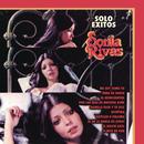 Solo Exitos/Sonia Rivas