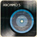 Jeronimo's/Jeronimo's