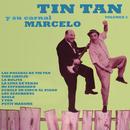 Tin Tán y Su Carnal Marcelo Vol.II/Tin Tán y Marcelo