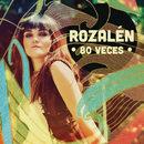 80 Veces/Rozalen