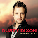 Kan Jy Onthou/Dusty Dixon