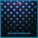 Sultan Hyder Ali (Original Motion Picture Soundtrack)/C. Rajamani