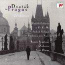 Dvorák In Prague: A Celebration (Remastered)/Yo-Yo Ma
