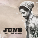 Levyttävä artisti/Juno