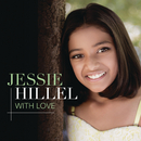 With Love/Jessie Hillel