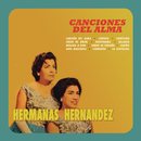 Canciones del Alma/Hermanas Hernandez