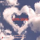 Geluvina Saradara (Original Motion Picture Soundtrack)/Hamsalekha