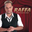 História que Inventei/Raffa