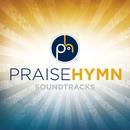 We Won't Be Shaken (As Made Popular By Building 429) [Performance Tracks]/Praise Hymn Tracks
