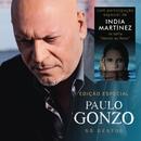 Só Gestos - Edição Especial/Paulo Gonzo