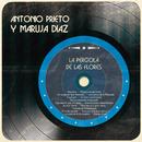 La Pérgola de las Flores/Antonio Prieto y Maruja Díaz