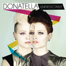 Unpredictable/Donatella