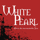Where The River Meets The Sea/White Pearl
