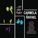 Un Dúo Feliz/Carmela y Rafael