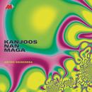 Kanjoos Nan Maga/Dheerendra Gopal