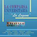Comparsa Universitaria de la Laguna/Comparsa Universitaria de la Laguna