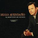 EL Barítono de México/Hugo Avendaño