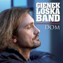 Zostan z nami/Gienek Loska Band