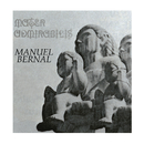 Mater Admirabilis/Manuel Bernal
