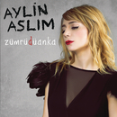 Zumruduanka/Aylin Aslim