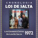 Los de Salta Cronología - Los Grandes Éxitos de Los de Salta (1972)/Los De Salta