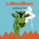 Habediehre/LaBrassBanda