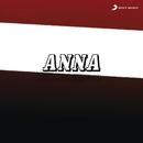 Anna (Original Motion Picture Soundtrack)/Ouseppachan