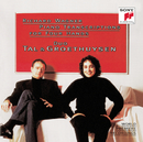 Wagner: Piano Transcriptions for Four Hands/Tal & Groethuysen