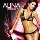 Red Light/Alina