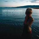Haunted/Late Night Alumni