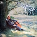Tiempo de Canciones/Cacho Tirao
