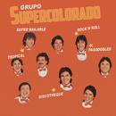 Super Bailable Tropical Rock´n Roll, Pasodobles Discotheque/Grupo Supercolorado