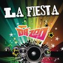 La Fiesta/Da' Zoo