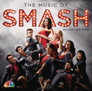The Music of SMASH/SMASH Cast