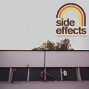 Riverbank/side effects