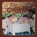 Menú de Chivo/La Chácara