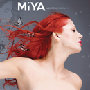 Uzaklasmaliyim/Miya