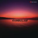 Kambolam (Original Motion Picture Soundtrack)/S.P. Venkatesh