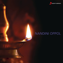 Nandini Oppol (Original Motion Picture Soundtrack)/Ouseppachan