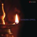 Nandini Oppol (Original Motion Picture Soundtrack)/Ouseppachan