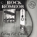 Racing For A Dream/Rock Romeos