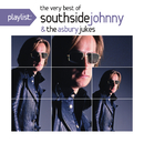 Playlist: The Very Best of Southside Johnny & The Asbury Jukes ('76-'80)/Southside Johnny and The Asbury Jukes