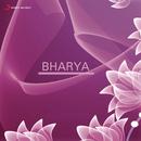Bharya (Original Motion Picture Soundtrack)/S.P. Venkatesh